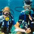 Theokritos Travel - Scuba Diving