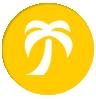 Informacje o Wyspie Kos
